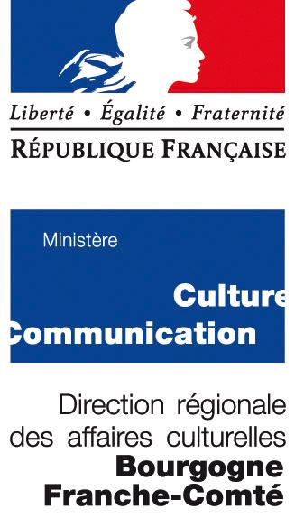 """Résultat de recherche d'images pour """"drac bourgogne franche comte"""""""